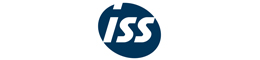 ISS World Services A/S